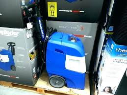 carpet steam cleaners carpet shampooers ing steam cleaner home depot home depot carpet cleaner
