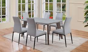 italian dining room furniture. Italian Dining Room Furniture E