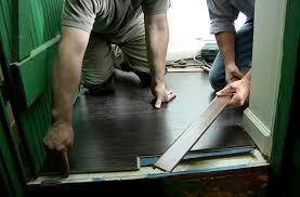 transitioning laminate flooring transitioning laminate flooring