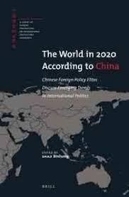 once upon a time in beijing an fp photo essay foreign policy  the world in 2020 according to chinese foreign policy elites discuss emerging trends in