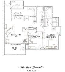 BLACK HORSE RANCH FLOOR PLAN  KB Home Model 2245 Up StairsFloor Plans With Stairs