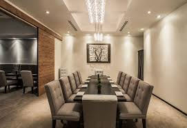 chicago private dining rooms. Modren Dining Acadia To Chicago Private Dining Rooms M
