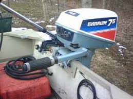 7 5hp evinrude question? page 1 iboats boating forums 385504 Evinrude 5 Hp Wiring Diagram 7 5hp evinrude question? 35 Evinrude Wiring Diagram