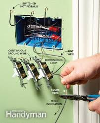 daisy chain wiring diagram images home electrical wiring diagrams daisy chain outlet wiring daisy wiring diagram and circuit schematic