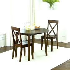 small round kitchen table set small kitchen tables sets tables for small kitchens small kitchen table