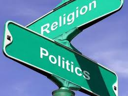 politics and religion mix essay do politics and religion mix essay