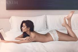 Shay Mitchell Sexy 10 Photos TheFappening