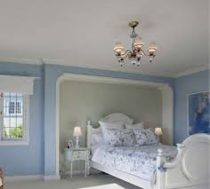 popcorn ceiling removal bay area painting tips