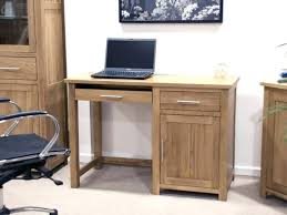 small office drawers. Office Desk For Small Space Computer Desks Rooms Drawers