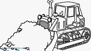 Free Truck Coloring Pages Elegant Construction Truck Coloring Pages