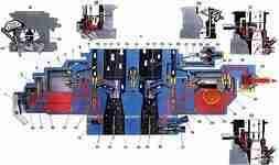 диплом с 1С Электронное обучение Корпоративный университет продукт года 2011 27 октября 2011 года На данной странице вы можете купить диплом вуза института