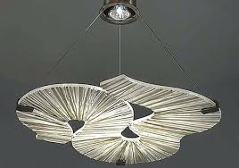 contemporary pendant lighting fixtures. Hanging Light Fixtures Modern Concept Contemporary With Adorn Your Home Pendant Lighting
