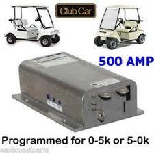 club car golf cart wiring diagram images club car golf cart speed controller club car speed