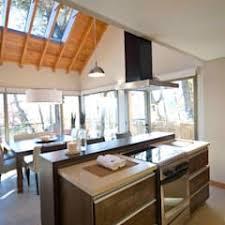 Fabiana Ordoqui Arquitectura|Diseño: Cocinas A Medida De Estilo Por Fabiana