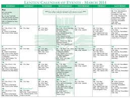 Microsoft Publisher Calendar Templates 2015 Creating Event Calendars For Busy Schedules Lpi
