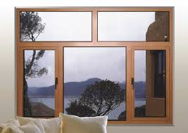 Small Picture Best Home Design Windows Alluring Home Window Designs Home