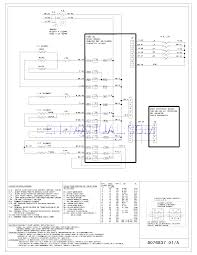 electric stove wiring diagram solidfonts electrical stove wiring diagram home diagrams