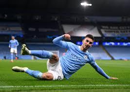 Манчестер Сити» – «Брайтон»: прогноз и ставка. Очередная эконом-игра от  «горожан» 13.01.2021 - Рейтинг Букмекеров