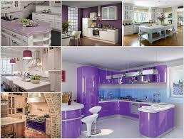 Design Your Bedroom Home Design And Decoration Enchanting Designing Your Bedroom