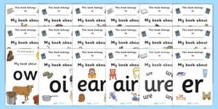 There are around 25 of these, depending on which scheme is followed, mainly made up of two look through our phonics worksheets to help your child put their phonics learning into practice Ks1 Tumblr Posts Tumbral Com