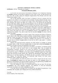 expert essay writers el hizjra expert essay writers jpg