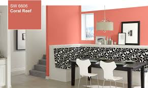 Interior Color Paint Trends of 2015 - Weinmann Painting Inc.