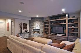 corner fireplace design ideas 1 hajar