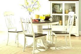 farmhouse dining room table set farmhouse dining room table set round farmhouse dining table set round