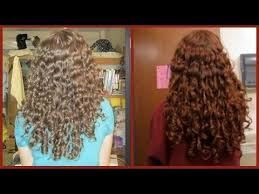 Ancient Sunrise Henna Color Chart Henna For Hair Dying My Hair From Brown To Auburn