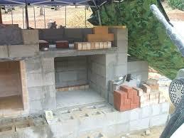great 40 impressive diy outdoor fireplace diy patio fireplace s diy outdoor fireplace kits uk