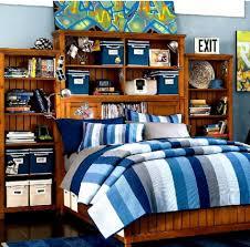 fabulous color cool teenage bedroom. Fabulous Color Cool Teenage Bedroom Male Painted G D
