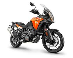 2018 ktm usa. brilliant usa stay tuned for pricing and availability on the 2018 ktm 1290 adventure s  us market in ktm usa