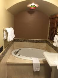 photo of the andalusian court palm springs ca united states tub inside
