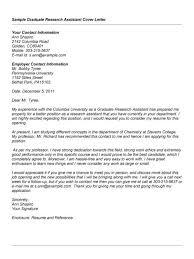 postdoc cover letter sample postdoc fellowship application cover letter essay service