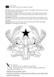 How To Design A Coat 34 Friendly How To Draw Coat Of Arms