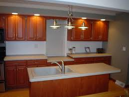 kitchen cabinet doors white brown wooden kitchen cabinet mounted on the wall white wooden diamond