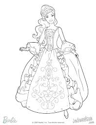 Fashion Coloring Pages To Print Uticureinfo
