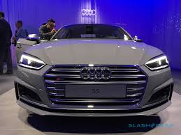 2018 audi. exellent audi bigger engine and larger power numbers to good use combining a decent  turn of speed with excellent roadholding precise steering swifter on 2018 audi e