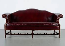 48 best cool camelback leather sofas images on leather throughout camelback leather sofa