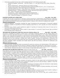 Resume Sample Recruiter Resume Sample Free Corporate Recruiter