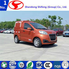 electric car motor for sale. 2 Door Person Small Electric Car Made In China For Sale Electric Car Motor Sale