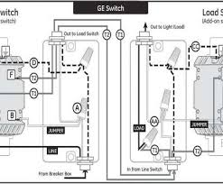 how many ways to wire, way switch fantastic wiring diagram leviton light switch wiring diagram how many ways to wire, way switch fantastic wiring diagram leviton lighted switch wiring diagrams