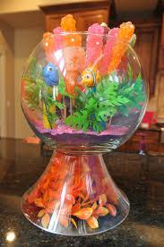Small Fish Bowl Decorations Best 60 Fish Bowl Decorations Ideas On Pinterest Fish Small Fish 39