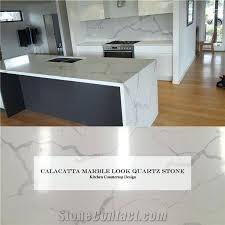 quartz marble look countertops whole design marble look white quartz stone marble vs quartz countertops quartz marble look countertops