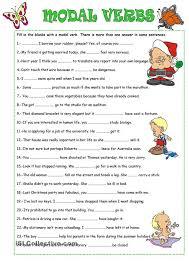 60 best English grammar images on Pinterest | English grammar ...