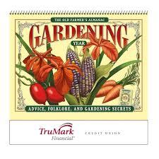 farmers almanac gardening. Beautiful Almanac On Farmers Almanac Gardening C