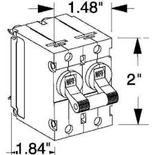 Funky 253 freezer wiring schematic adornment electrical diagram