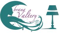 <b>Постельное белье Valtery</b>