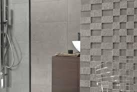 Come scegliere le piastrelle del bagno piastrelle bagno padova