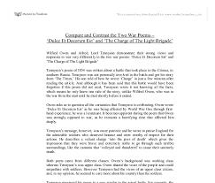 easy prepare food essay a good resume for security job hmi term similar presentations